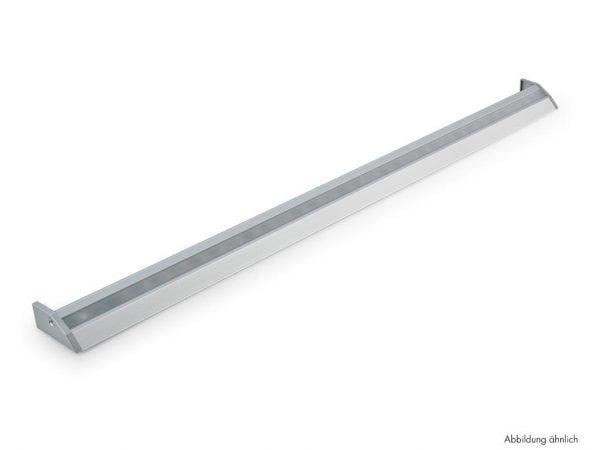 Derby kleurwissel LED met schakelaar, Onderbouw-/nislamp., L 1150 mm, 66 LED, 15,84 W