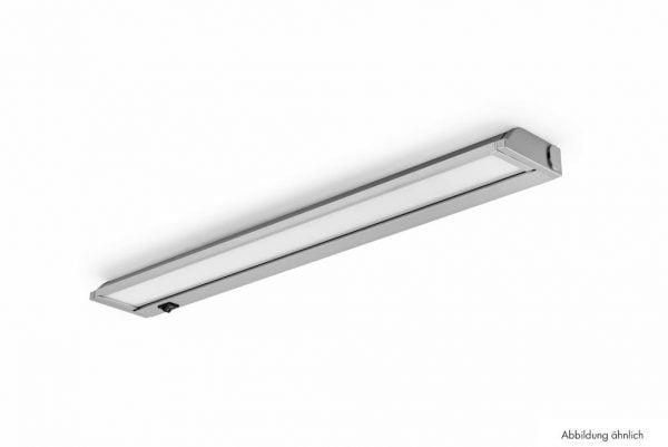 Giro LED met schakelaar, Onderbouw-/nislamp., L 769 mm, 8 W